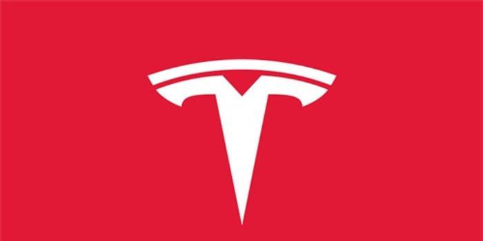 面對監管機構調查 特斯拉堅稱Model 3是最安全的汽車