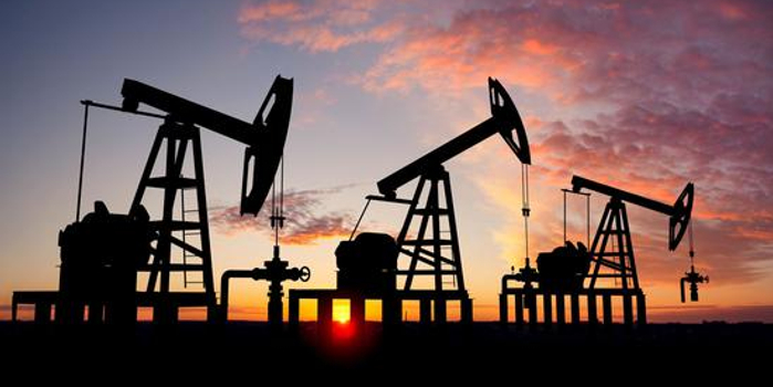 花旗:若沙特生產中斷持續一周 俄羅斯或提高石油產量
