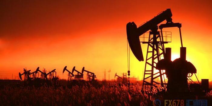 OPEC市占率滑向十七年低位 沙特增產搶占市場份額?