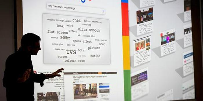 谷歌創始人拉里·佩奇的10條創業建議