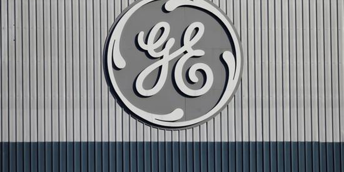彩票3d預測_分析人士:通用電氣真的有380億美元的財務問題嗎?