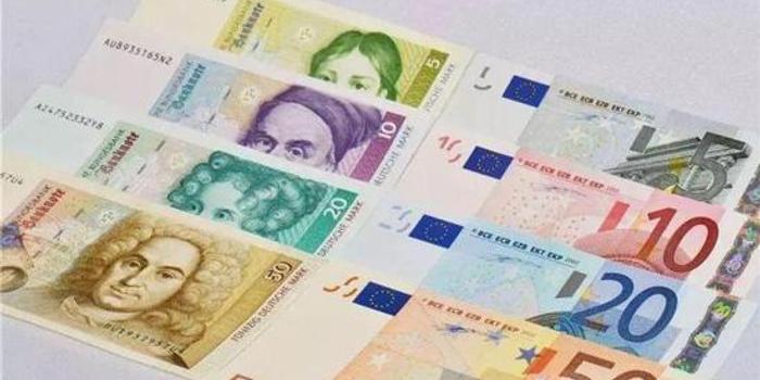 瑞銀:歐央行利率會議中性看待歐元 明年有望徐徐上漲