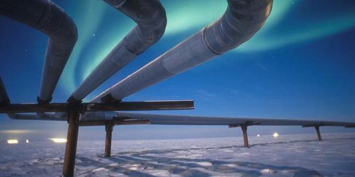 周一美國WTI原油收跌0.4% 創一周新低