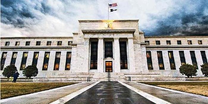 加拿大皇家銀行:美聯儲縮表可能過頭 導致利率飆升