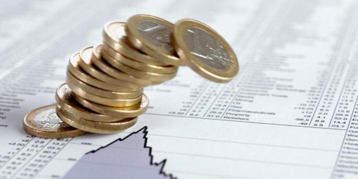 IMF警告:全球低利率環境在滋生追逐收益率的金融風險