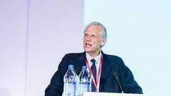 法國前總理德維爾潘:阿里騰訊股價出現估值過高風險