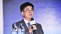 三亞市長吳巖峻:城鄉居民人均收入達1987年三十多倍