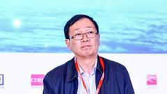 人大馬曉河:產業升級動力轉換更多的是需要民間創新