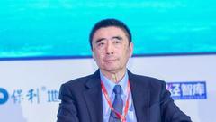 保利董事長徐念沙:國企改革為什么就一定會到頭呢?