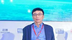 王梓木:國企往往是規模導向產值排位 對市場是個破壞