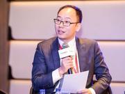 清華教授何一平:金融開放不是為了開放而開放