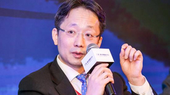 大成基金總經理羅登攀:中國居民海外資產配置需求高
