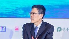 中國石化原副總裁張克華談國企混改:合比混還困難