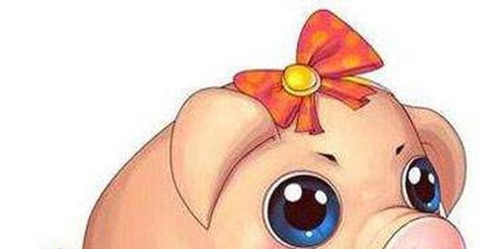 農業農村部:11月以來生豬和豬肉價格開始回落