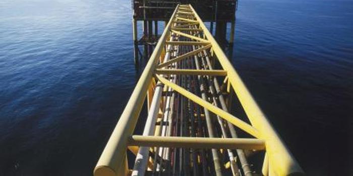 發改委:預計全年國內生產天然氣1700億立方米以上