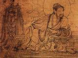 菩萨行证:《维摩经》与维摩