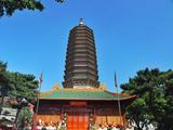 佛教史第十二课:宋元明清佛教史