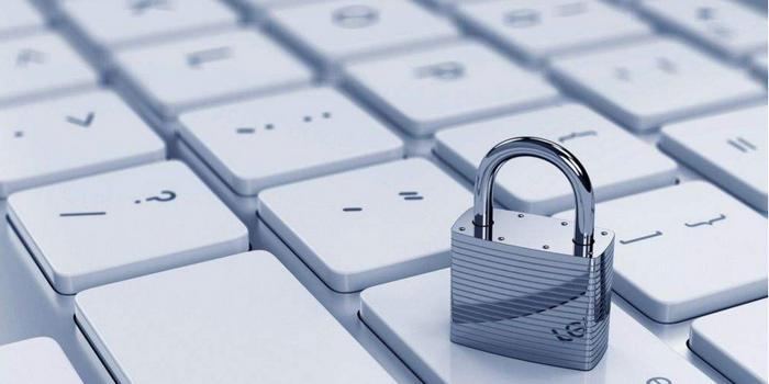 FTTC助力全球数据产业发展