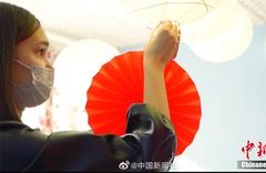 海贼王1006话:山治再次穿上战斗服,大战旱灾杰克,一脚踢断镰刀