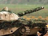 高原枭雄——15式轻型坦克,一个能攻能守的强将