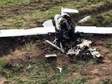 印度北部局势陡然升级!印军机侵入巴领空近千米后坠毁