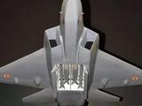 波音竞标印度5.5代战斗机合资公司 印度网友:会窃取技术