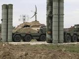 S400防空导弹让以色列空军不敢硬扛 到底有何独门绝技
