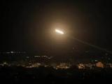 美军基地连续6天遭火箭弹袭击 伊拉克反美情绪高涨