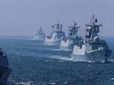 印度海军幻想切断中国海运 美媒泼冷水:你啥都不如中国