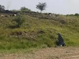枭龙战机在印巴边境坠毁 飞行员使用进口弹射座椅逃生