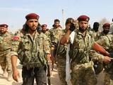 谁在用恐怖分子?亚美尼亚祭出持枪牧师 答案显而易见