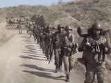 战争进入白热化!阿塞拜疆警告:谁破坏油管谁就将被毁
