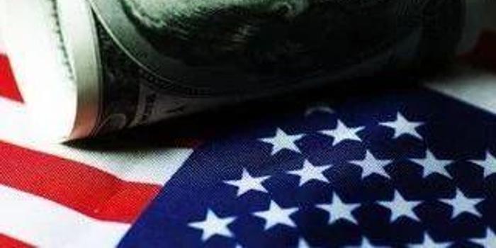 美国2020gdp总量_2020年GDP有望突破100万亿,2035年之前超越美国!专家这样回答!