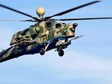 陆航直升机对比:美5500架,俄1400架,中国呢?