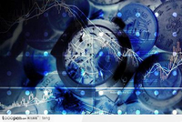 百亿私募调研路线:34家机构全年调研达3000多次 电子板块受青睐