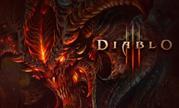 《暗黑破壞神》20歲了 回顧它的原版設計簡報
