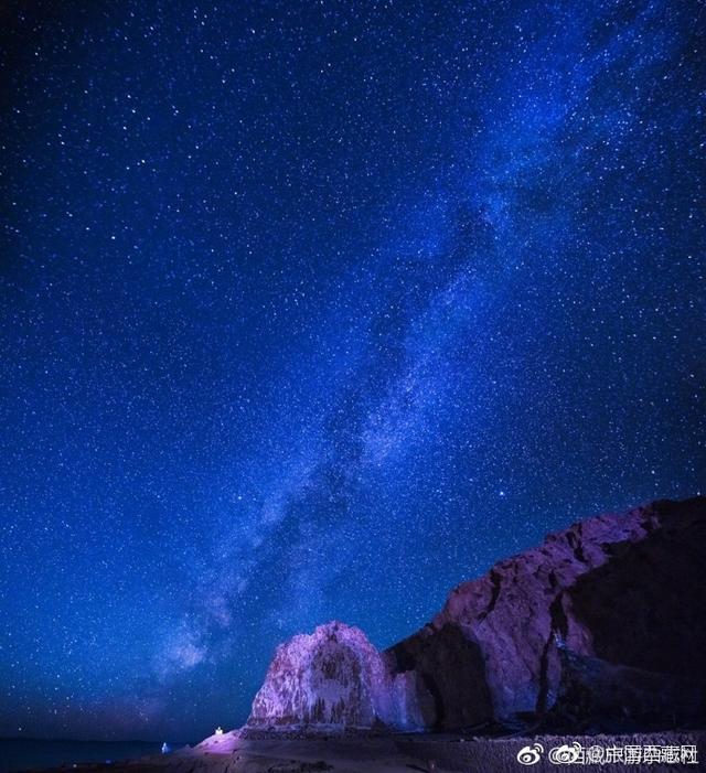有些地方一生去好多次还如同初恋,西藏就是这样的地方。如果再去会考虑去墨脱。光听这两个字就很生动。——雪小禅(图/张延红)