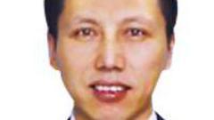 张长斌提名省科技厅厅长人选 郭大春任厅党组书记