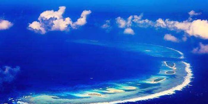 環球時報:越南炒作西沙摩擦只會讓自己難堪