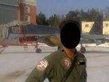 該國緊隨中國購俄蘇30蘇35后 現在為何又要購美F16