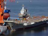 山東艦入列意味著什么?更先進航母已開始設計建造