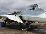 俄蘇57墜毀:摔的不僅是自信 還有百億美元大市場