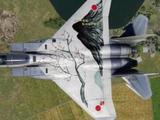日本巨資升級F15J欲對抗殲20 結果連殲11BG都沒趕上