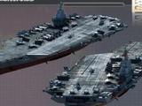 中國要造核航母有一項技術卻急需突破 或與俄合作