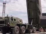 俄高超音速導彈服役與東風17有何不同 張召忠解讀