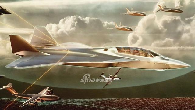 2月6日,法国和德国在巴黎签订合作协议,法国达索公司和欧洲空客集团将联合研发未来空战系统计划项目,共同研发第六代战斗机,这款战机的合同成本是6500万欧元,研发阶段预计需要2年时间。该机计划于2040年前投入使用。(环球网)