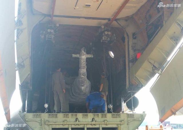 """巴媒称巴基斯坦航空综合体(PAC)将在未来几周内向尼日利亚空军交付首批JF-17""""枭龙""""战斗机,图为7月14日尼日利亚接收首批5架巴基斯坦的超级Mushshak教练机。"""