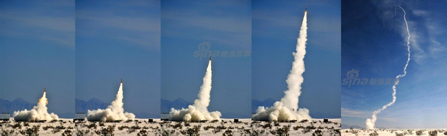 """说到防空反导系统目前世界上两个牌子是最火的,俄罗斯的S-400与美国的爱国者系列。但要说实战性则爱国者系列要更有说服力一些。就是因为早年参加过实战也有过不错的""""宣传""""战绩,让爱国者3型(PAC-3)成为如今最畅销的导弹防御系统之一,虽然它的射高仅有20公里,但是其主动雷达制导配上高速动能的弹头,可以拦截来袭的弹道导弹(宣传语)。不过最近发生的一件事儿真是让爱国者3导弹自己被自己打脸了。"""