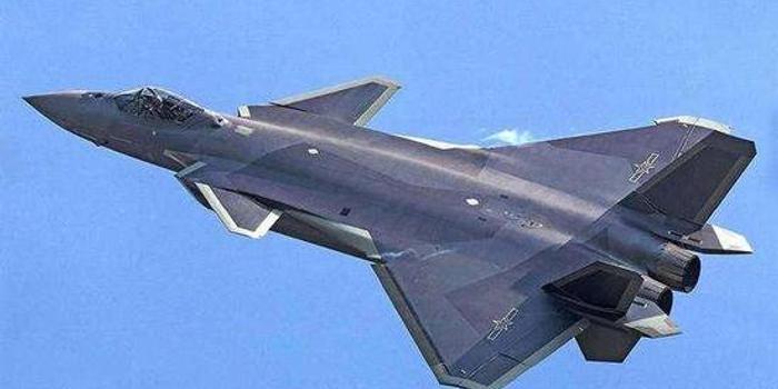 歼20和东风17只是令美国惊讶 这款武器才最令美不安