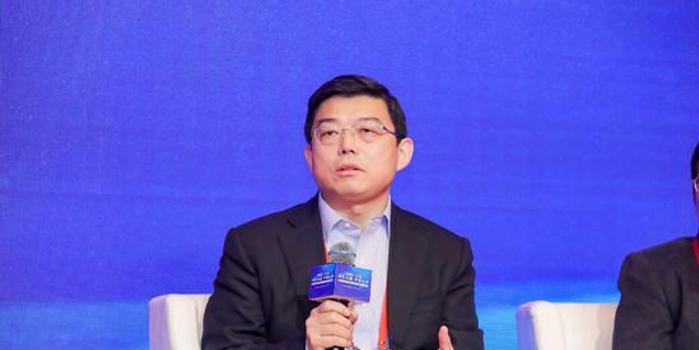 中联办前官员:香港只有处理好四个字 才有未来